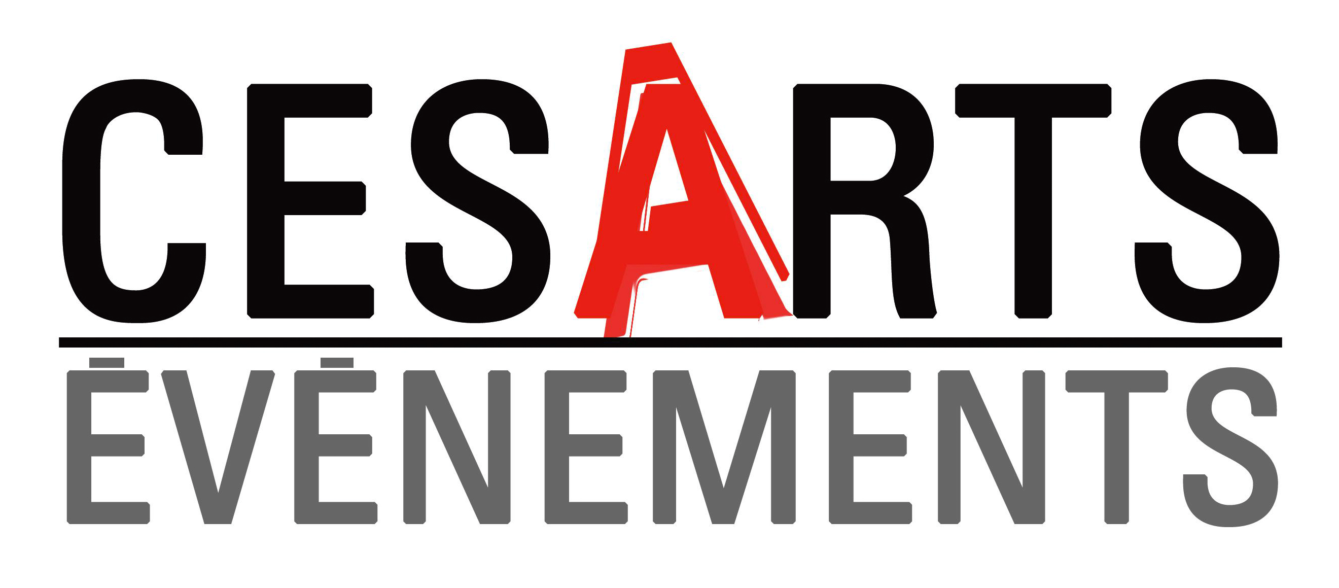 logo-cesarts-evenements
