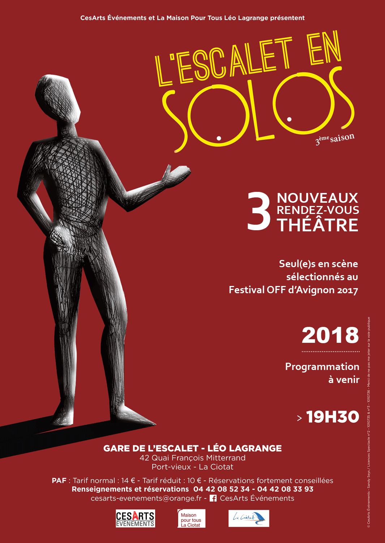 http://www.cesarts-evenements.fr/lescalet-en-solos/lescalet-solos-3eme-saison/