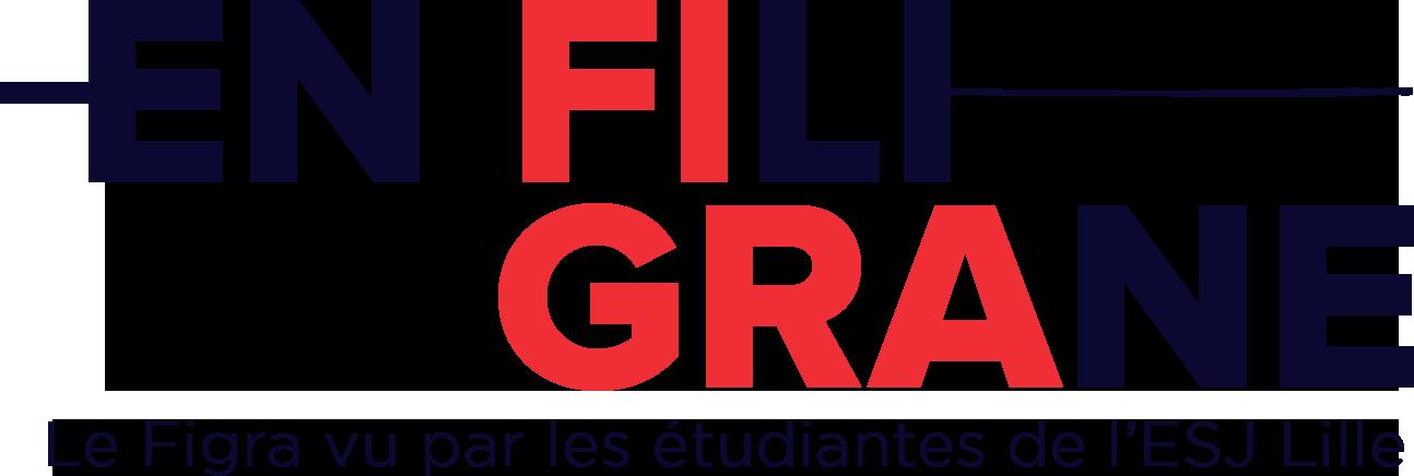 Logo_Bleu (1)