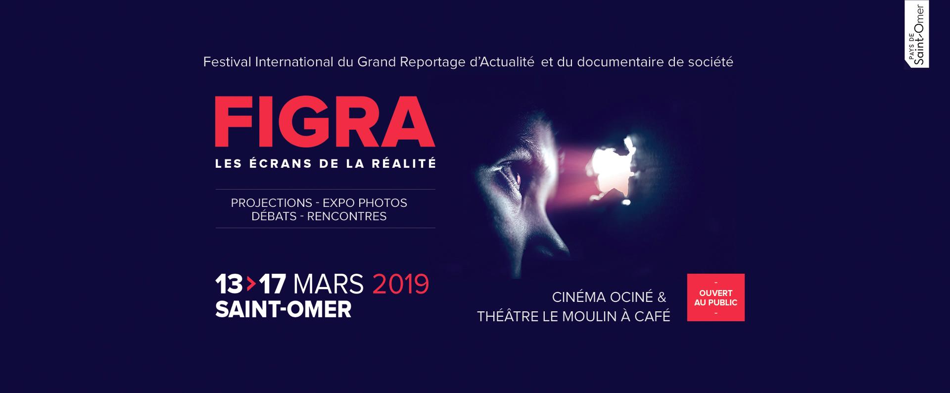 slide-figra-accueil-2019