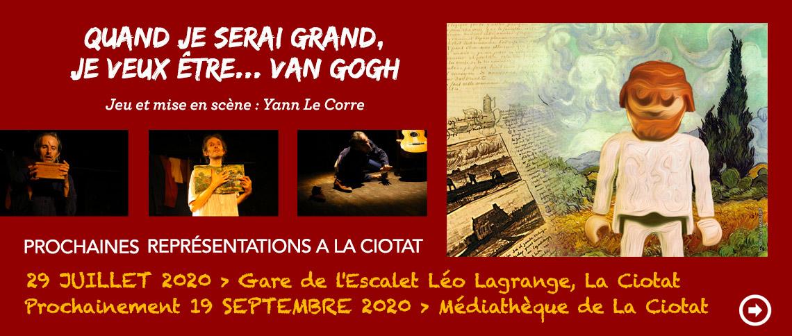 dates-van-gogh2020